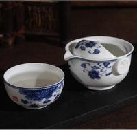 250g высшего сорта китайского dahongpao большой красный халат oolong чай оригинальные Китай здоровый уход da hong pao чай Улун