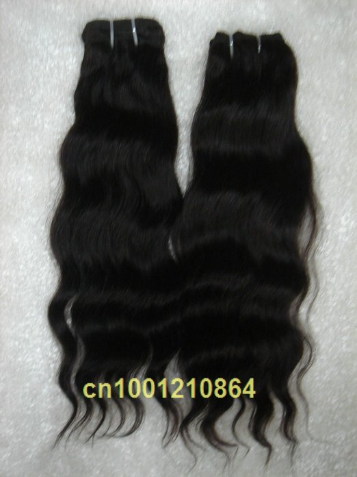 Indian Remy Weaving Hair 39