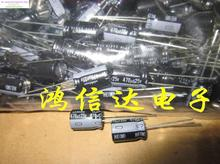 2015 Direct Selling New Hole Bolsa Supercapacitor Capacitor 10Uhe1e471mpd6 D10x16l Nichicon 105c - Vin--Audio HI-FI Electronic shop store