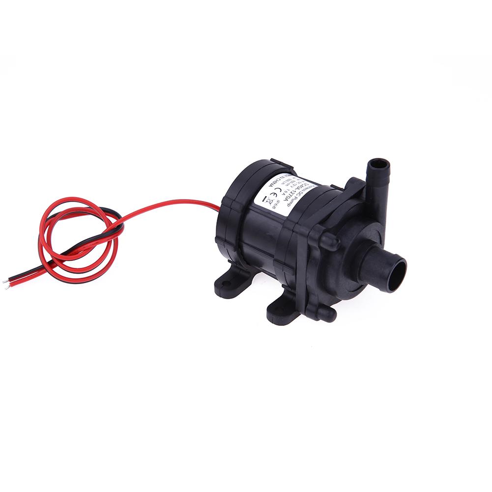 Online Buy Wholesale Pool Pump Motor From China Pool Pump