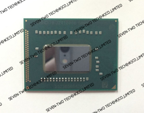 FREE SHIPPING NEW CPU I7 3820QM CHIPS SR0MK I7-3820QM(China (Mainland))