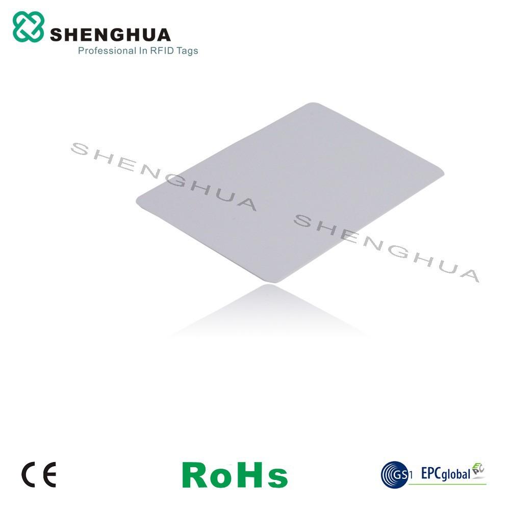 SH-I0601 - 3
