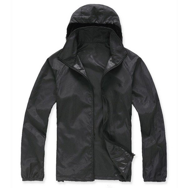 Online Get Cheap Best Light Waterproof Jacket -Aliexpress.com