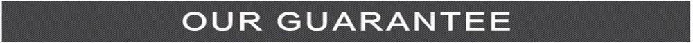 2016 Новый alike s шок Люксовый Бренд Мужчины Военно-Спортивный Цифровые часы LED G Кварцевые Наручные Часы Каучуковый Ремешок Relogio Мужской B36
