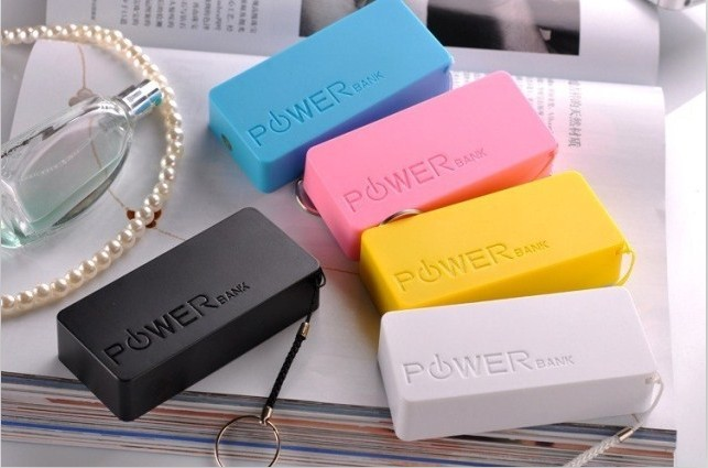 Brand name stores portable perfume 5600 mah power bank for lenovo apple iphone 5 s quick charge(China (Mainland))