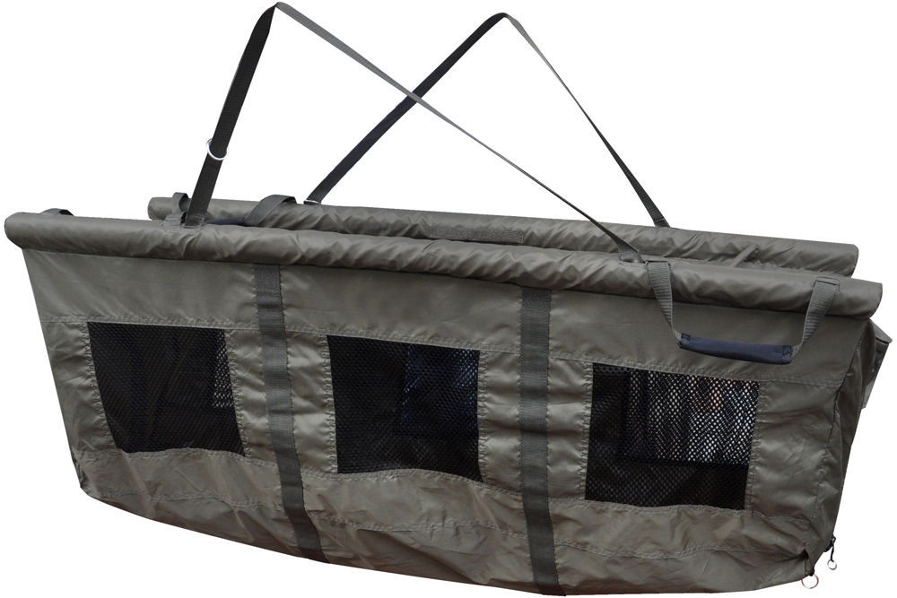 Buy clearance sale full length of float for Fishing tackle closeouts
