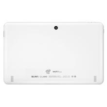 Cube iwork8 3G Dual boot os Super Edition1 3G 1 8GHz CPU Z3735F Atom Quad Core