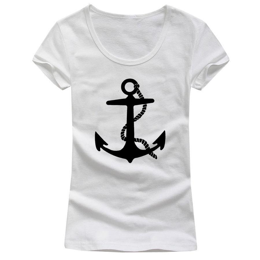 Design t shirt logo free - Top Logo Design Design T Shirt Logo Free Novelty Sexy Low Cut Logo Design