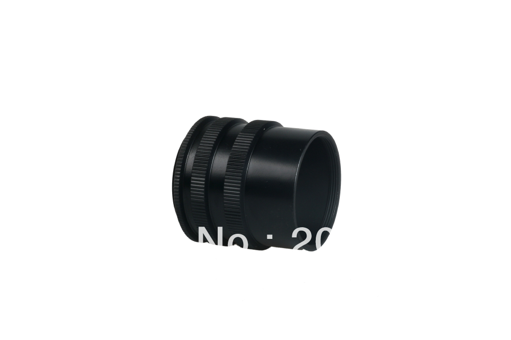 10pcs/lot.Macro Extension Tube Ring for M42 42mm screw mount SLR free shipping<br><br>Aliexpress