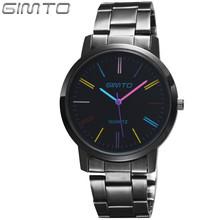clock women 2015 hot sale luxury brand watches women geneva watch ladies relogio quartz watch waterproof stainless steel watch