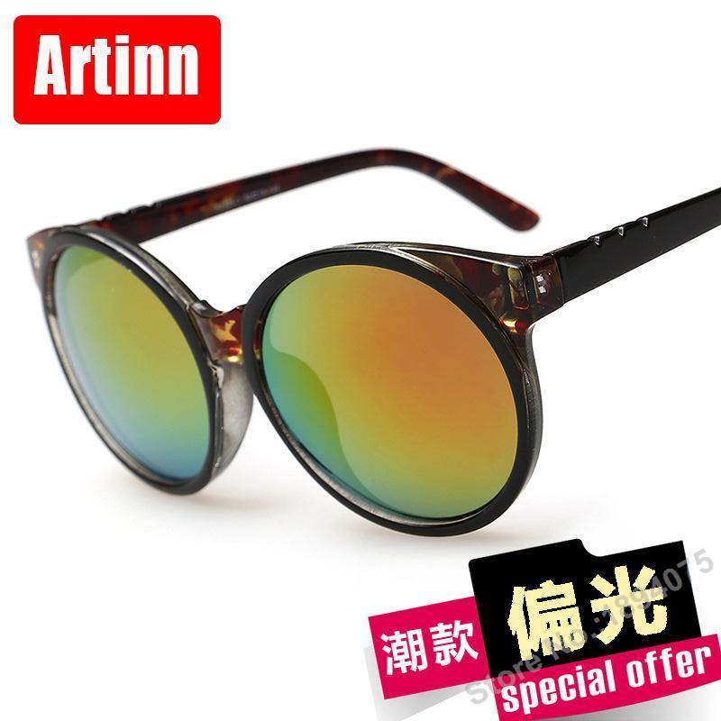 Luxury brand high quality men glasses UV400 driver womens polarized wood sunglasses outdoor goggle sport men glasses G2501(China (Mainland))