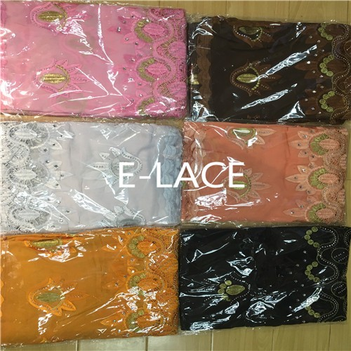 2016 sego headtie nigeria headties sego gele head tie african gele headtie wedding 2pcs/pack 201710000(China (Mainland))