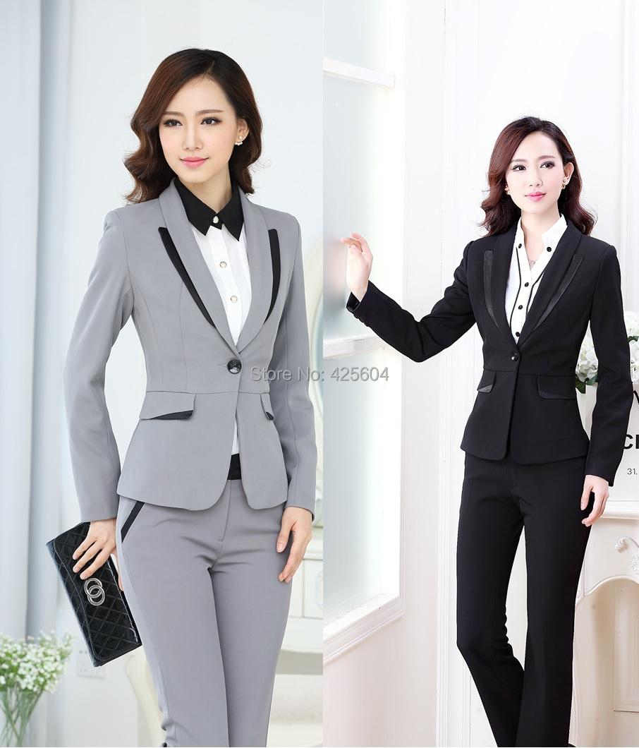 Женские костюмы для офиса доставка