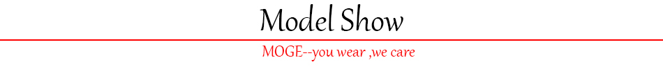 Скидки на MOGE мужчины печати тонкий жан повседневный pantacourt джинсы pantalon homme байкер cremallera марки de luxe