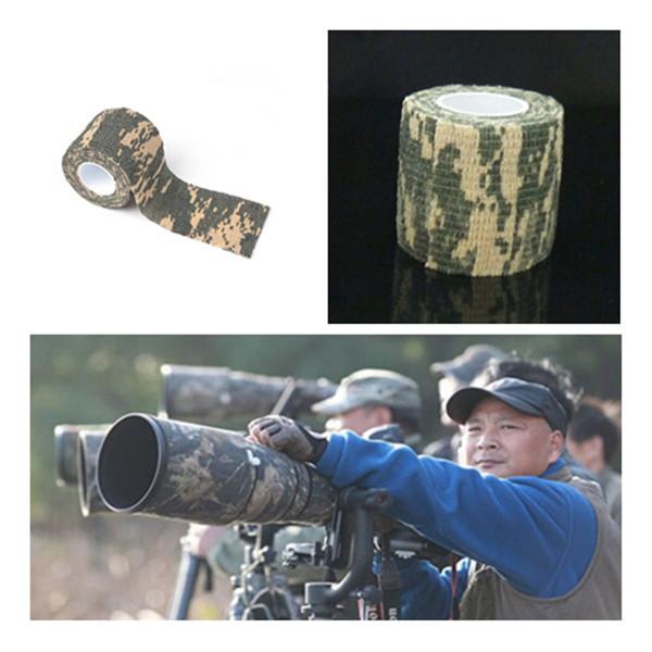 Аксессуары для охотничьего ружья FZ2961