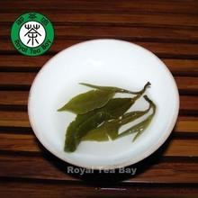 Premium Handmade Jasmine Pearl Tea T010 Green Tea 100g