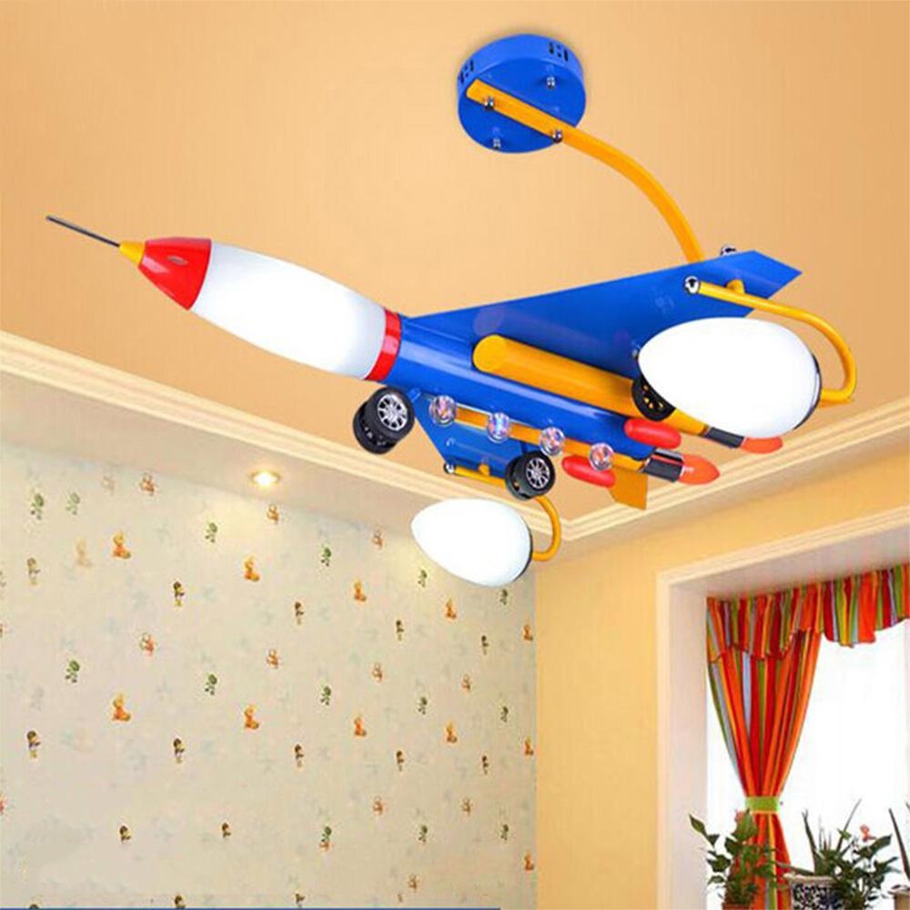lustre chambre enfants luminaire origami pour chambre bb luminaire chambre bb mes amis. Black Bedroom Furniture Sets. Home Design Ideas