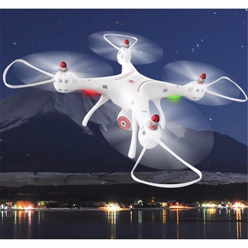 Hot Sale Syma X8SW WIFI FPV With 720P HD Camera 2.4G 4CH 6Axis Altitude Hold RC Quadcopter RTF(China (Mainland))