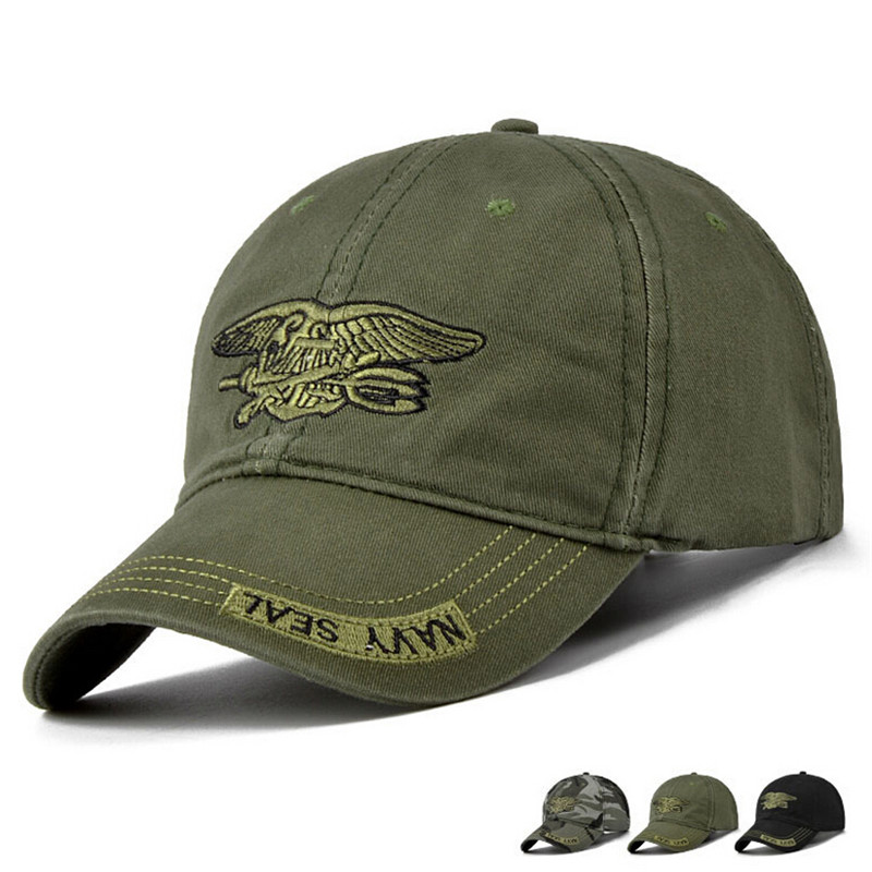 Navy camo reviews online shopping navy camo reviews on for Green top hunt fish