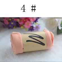 180*80 CM Fashion 2016 New Designer Brand Scarf Women Winter Cotton & Linen Blended Solid Echarpes Foulards Femme Scarves 99633(China (Mainland))