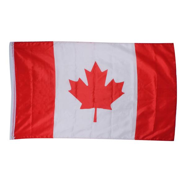 Флаг IMC 90x150cm 5 x 3FT  SZGH-CNIM-I015519A0 тарелка luminarc lilly flower 19см десерт стекло