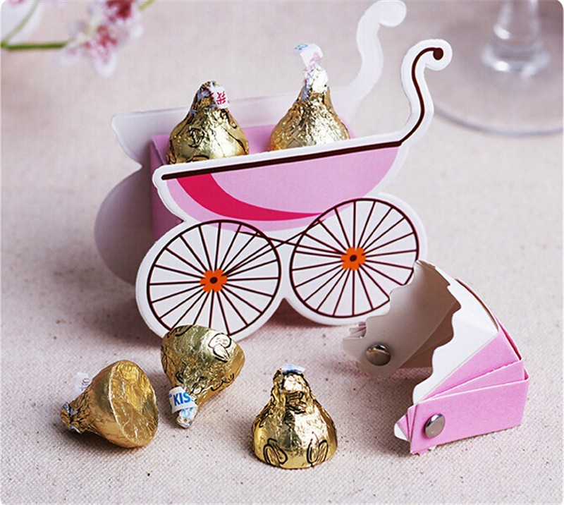 Lovely-Wedding-Event-Party-Supplies-Decoration-Accessories-Stroller-Pink-Blue-Baby-Shower-Baptism-DIY-Candy-Favors (1)