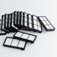 Комплектующие для пылесосов OEM Hepa 12 irobot Roomba 800 870 880 HEPA FILTER 800S