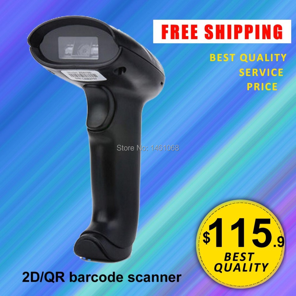 Mini Barcode Scanner Bluetooth Barcode Scanner Barcode Reader for Scanning Price Barcode in Supermarket<br><br>Aliexpress