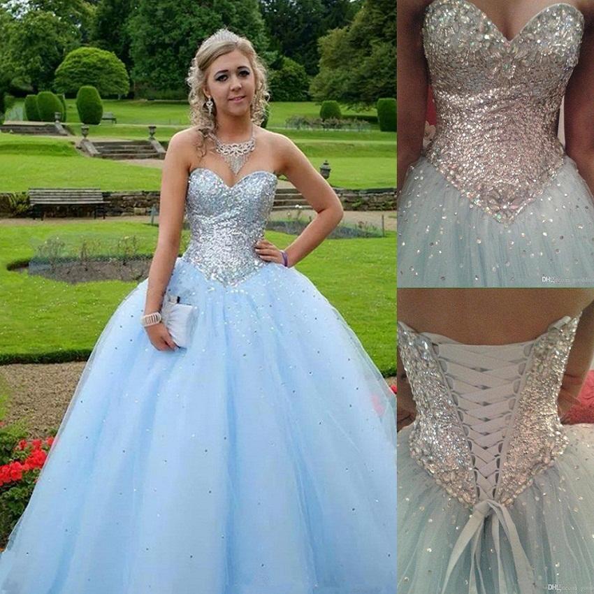 Prom Dresses By Cinderella Trade Prom Dresses