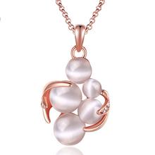 Ожерелья  от LINCHIH JEWELRY для женщины, материал полудрагоценный камень артикул 32444608012
