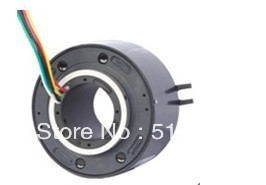 Slip Ring with Bore 50MM  through hole  alternator collector    auto parts