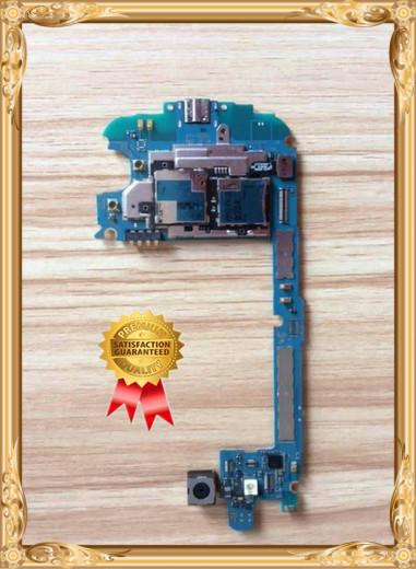 Original Motherboard For Samsung Galaxy Note s3 i9308i Mainboard Board free shipping ,international Language