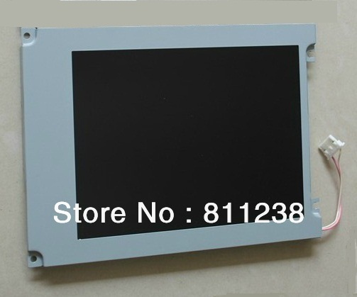 UMSH-8100MC-CS Original LCD panel LCD screen display