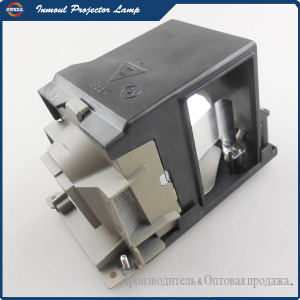 Projector Lamp TLPLW9 for TOSHIBA TDP-T95U / TDP-T95 / TDP-TW95 / TDP-TW95U / TLP-T95 / TLP-T95U / TLP-TW95 / TLP-TW95U<br><br>Aliexpress