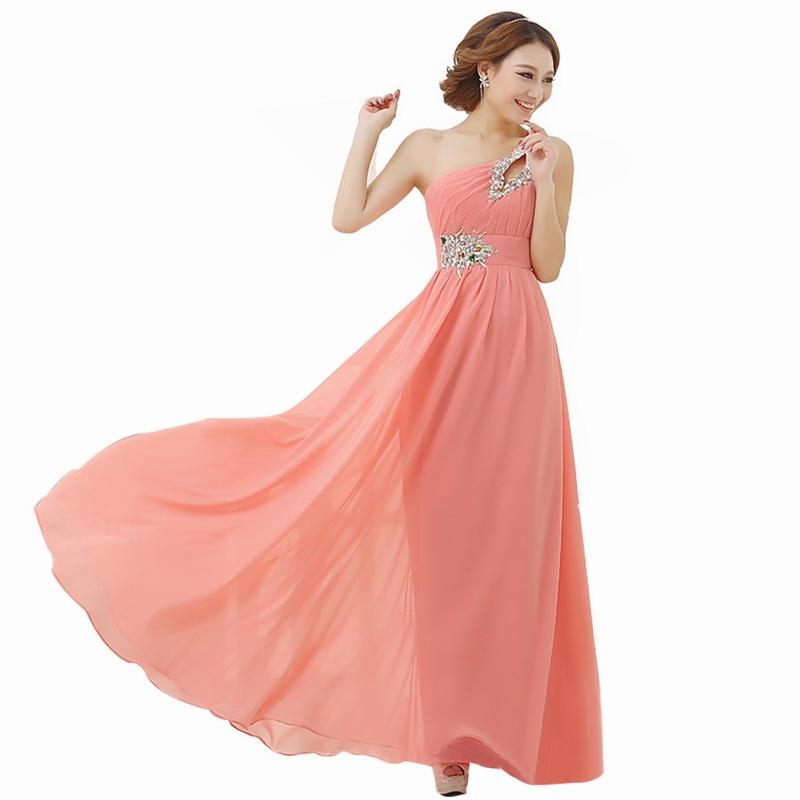 Pictures Of Plus Size Prom Dresses One Shoulder Kidskunstfo
