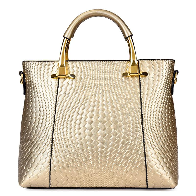 Luxury Bag Handbags Women Famous Brands 2016 High Quality Shoulder Bag Sac A Main Designer Tote Bag Bolsos Mujer Bolsas Pochette(China (Mainland))