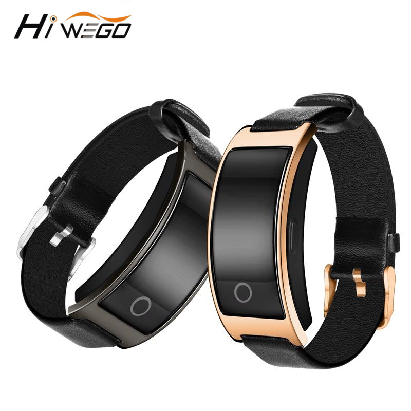 Fashion CK11S Smart Band Blood Pressure Heart Rate Monitor Wrist Watch Intelligent Bracelet Fitness Tracker Pedometer Wristband(China (Mainland))