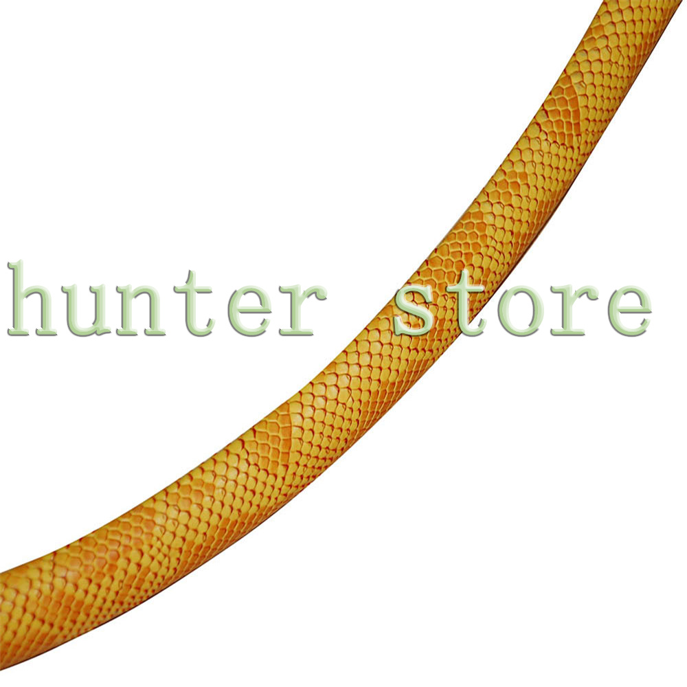 35lbs Hunting Bow Archery Slingshot Wooden Bow Traditional Bows and Arrows