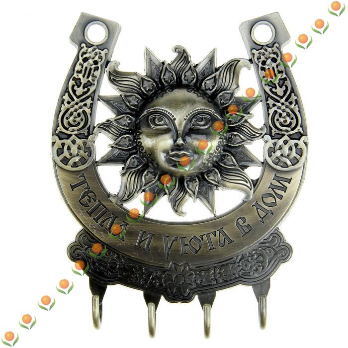 Брелок Charm Sea ! . BY001396 charm часы charm 51124120 коллекция кварцевые женские часы
