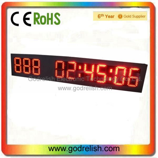 Hot selling outdoor full color p10 led display video xxx japan beauty salon reception counter(China (Mainland))