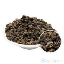 100g Vacuum Packed Natural Organic Silky Taiwan High Mountain Milk Oolong Tea 2MZ6 4PLW