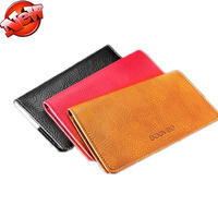 Universal Wallet Pouch Handbag Book PU Leather Cover For Huawei P10 Lite Case Universal Bags With ID Card Phone Fundas
