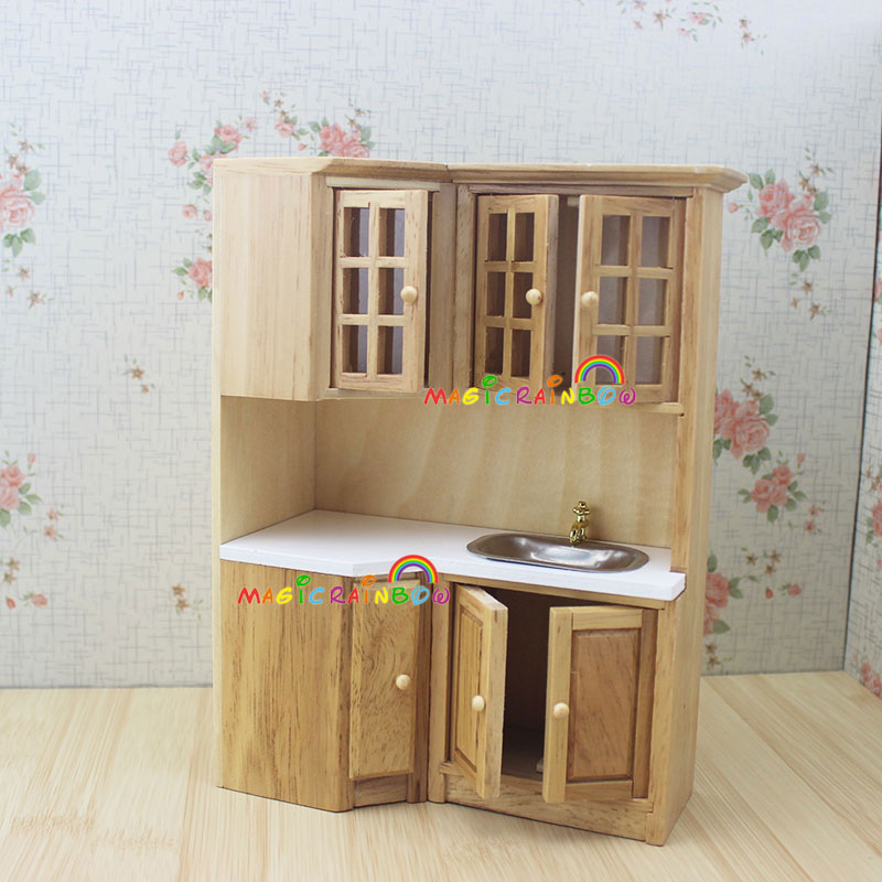 Furniture glider picture more detailed picture about for House kitchen set
