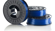 3D printer filament 3mm ABS material, 0.5kg supply all color for choose, 100% new material environmental-friendly!