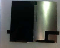 LCD display screen Parts Repair FOR ZTE V987