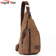 Vogue Star!2016 New Fashion Man Shoulder Bag Men Canvas Messenger Bags Casual Travel Military Bag YK40-999(China (Mainland))