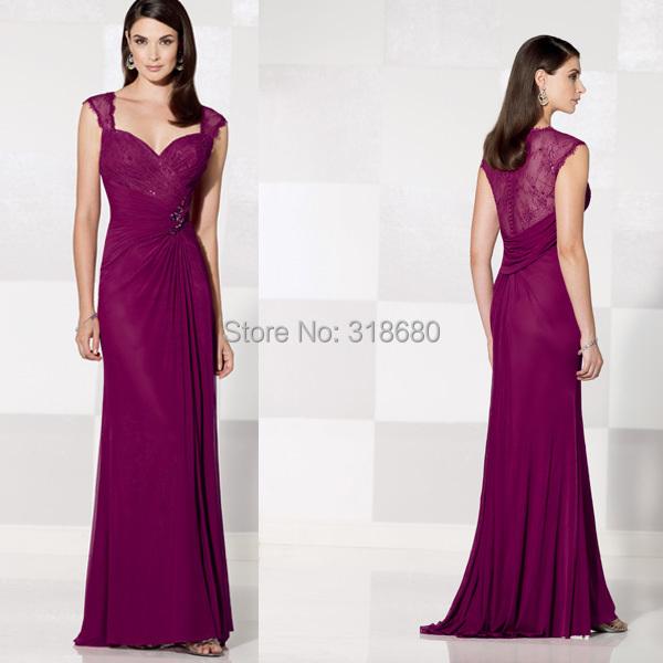 Платье для матери невесты Elisha Bridal Ruched EM11521 платье для матери невесты elisha bridal ruched em11521