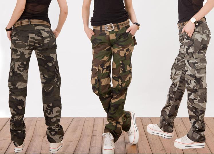 Pantalones sinaloa clothing store