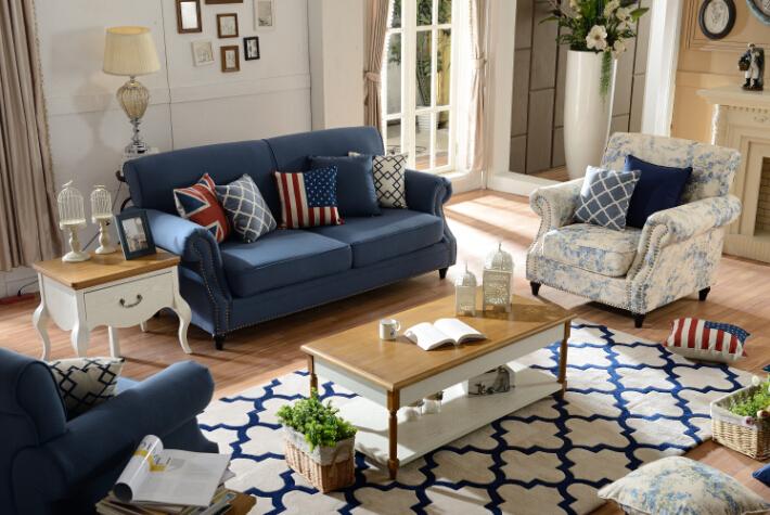 for Muebles modernos estilo europeo