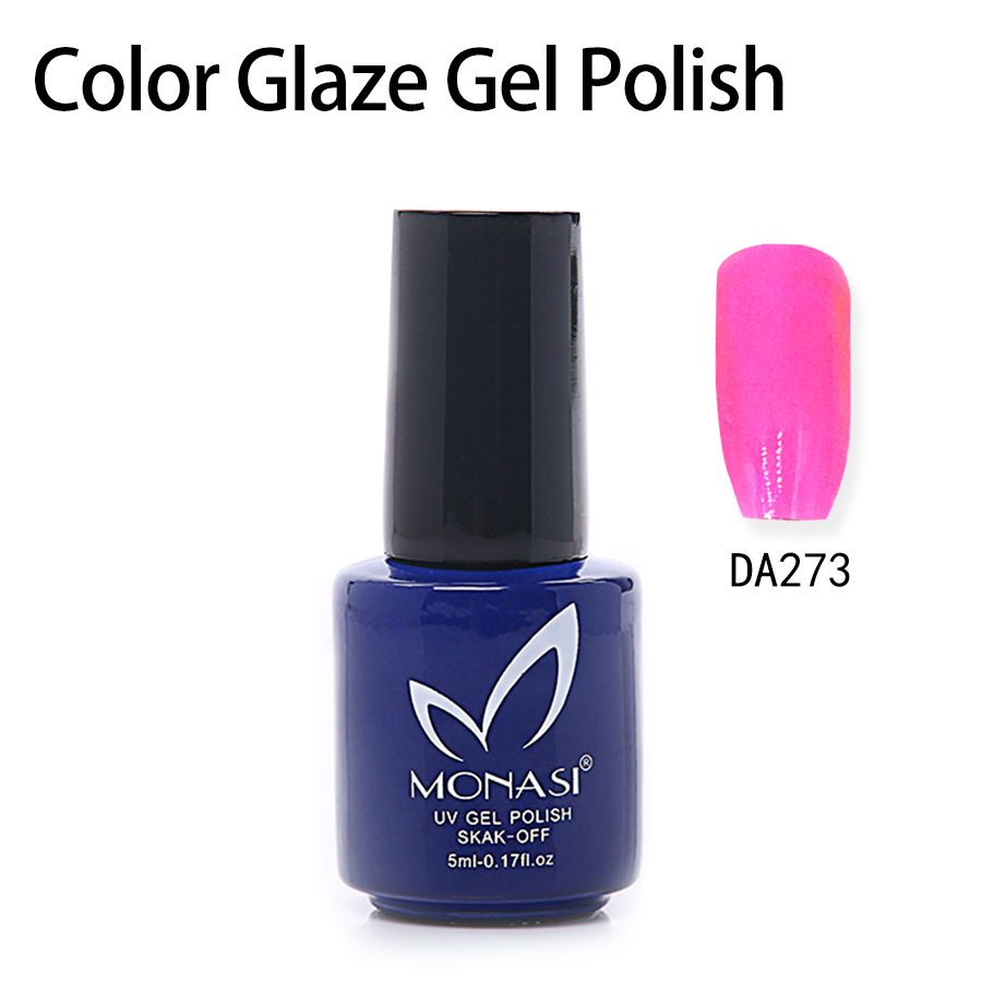 Nails Gels UV Glaze Manufacturers China Best Pure Gel Nail Polish Colors Glaze Gel,China Guangzhou Hot Selling 1PCS(China (Mainland))